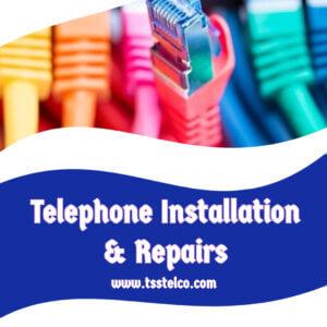 Telephone-Installation-Repairs
