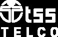 TSS Telco Logo